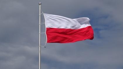 Ostrów Mazowiecka - W tegorocznych wyborach samorządowych o mandat do rady gminy