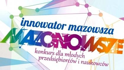 Ostrów Mazowiecka - Urząd Marszałkowski Województwa Mazowieckiego informuje o ro