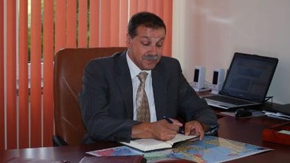 Ostrów Mazowiecka - Analizujemy oświadczenia majątkowe włodarzy urzędujących w g
