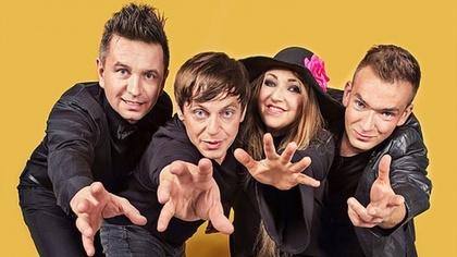 Ostrów Mazowiecka - Kabaret Jurki wystąpi dziś na ostrowskiej scenie podczas trw