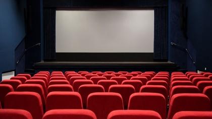 Ostrów Mazowiecka - W okresie letnim z powodu remontu kino Ostrovia będzie niecz
