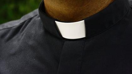Ostrów Mazowiecka - Rozpoczęły się wizyty duszpasterskie w ostrowskich parafiach