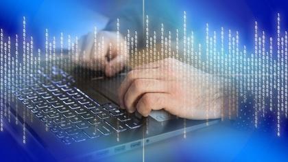 Ostrów Mazowiecka - Ministerstwo Cyfryzacji oficjalnie wystartowało z jednym z n