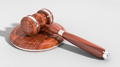 Ostrów Mazowiecka - Komornik Sądowy przy Sądzie Rejonowym w Ostrołęce Marcin Cic
