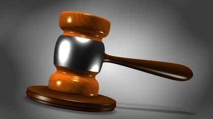 Ostrów Mazowiecka - Komornik Sądowy przy Sądzie Rejonowym w Ostrołęce Iwona Zach