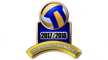 Ostrów Mazowiecka - Dream Team Wąsewo pewnie zmierza po końcowe zwycięstwo w roz