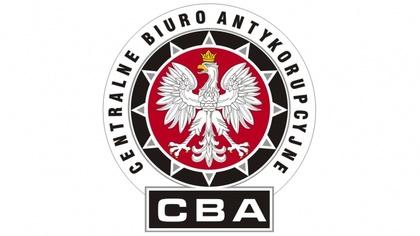 Ostrów Mazowiecka - Agenci Centralnego Biura Antykorupcyjnego zatrzymali cztery