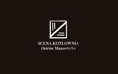 Ostrów Mazowiecka - Kojarzycie Scenę Kotłownie? Ostrowski teatr, który został st