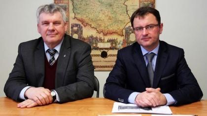 Ostrów Mazowiecka - Zaglądamy do kieszeni parlamentarzystów wybranych z naszego