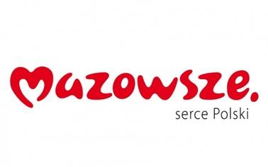 Ostrów Mazowiecka - Polityka senioralna na Mazowszu, inicjatywy w zakresie zdrow