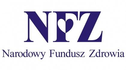 Ostrów Mazowiecka - NFZ uruchomił Teleplatformę pierwszego kontaktu, dzięki któr