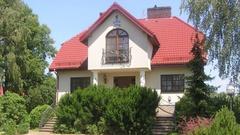 Ostrów Mazowiecka - Komornik Sądowy przy Sądzie Rejonowym w Ostrołęce