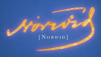 Ostrów Mazowiecka - Ruszyły zgłoszenia do tegorocznej edycji Nagrody Norwida, pr