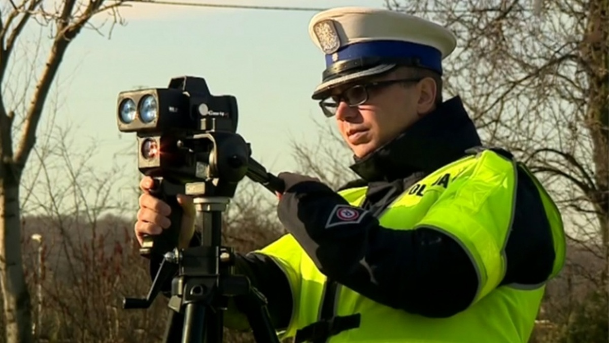 Ostrów Mazowiecka - W Daniłowie na terenie gminy Małkinia Górna policjanci w ost