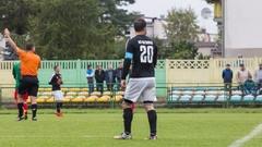 Ostrów Mazowiecka - Rozegrano już wszystkie mecze czwartej rundy Pucha