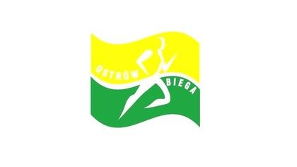 Ostrów Mazowiecka - Już dziś o godzinie 19.00 w Komorowie rozpocznie się bieg le
