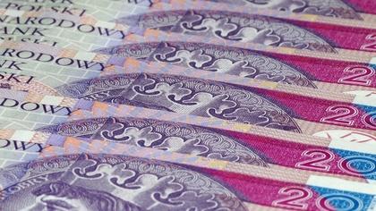 Ostrów Mazowiecka - ZUS radzi przedsiębiorcom jak wyjść z zadłużenia. Rozwiązani