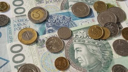 Ostrów Mazowiecka - Na stronie Największej Internetowej Giełdy Długów
