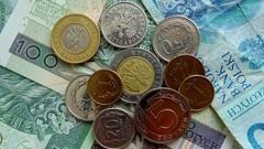 Ostrów Mazowiecka - Ponad 26 milionów złotych zostanie przeznaczonych