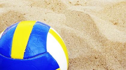 Ostrów Mazowiecka - Druga edycja turnieju piłki siatkowej plażowej przed nami. Z
