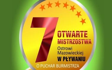Ostrów Mazowiecka - Po raz siódmy o puchar burmistrza Ostrowi Mazowieckiej powal