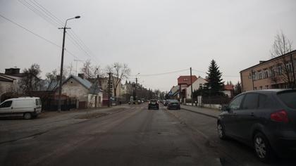 Ostrów Mazowiecka - Władze miasta opracowują dokumentację projektową i kosztorys