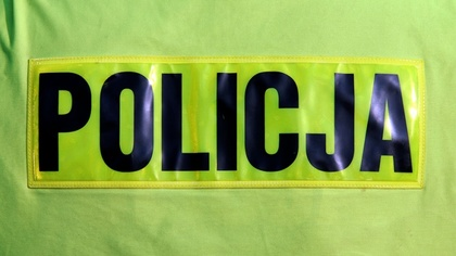 Ostrów Mazowiecka - Ostrowscy policjanci poszukują świadków następujących zdarze