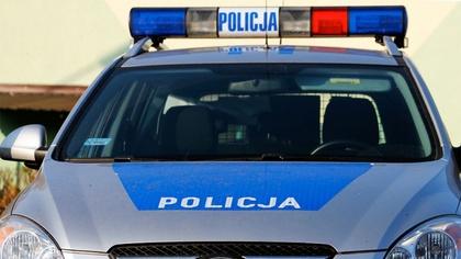 Ostrów Mazowiecka - Policjanci z ostrowskiej drogówki przeprowadzili działania p