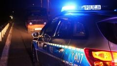 Ostrów Mazowiecka - W drugim tygodniu września policjanci z Wydziału Ruchu Drogo