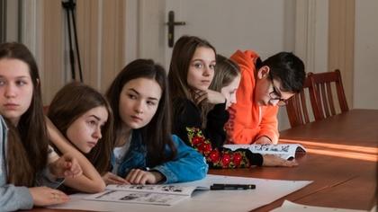 Ostrów Mazowiecka - Po raz ósmy uczniowie ostrowskich szkół wezmą udział w cieka
