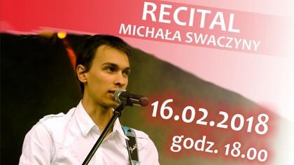 Ostrów Mazowiecka - Społeczna Szkoła Muzyczna i Scena Kotłownia w Ostrowi Mazowi