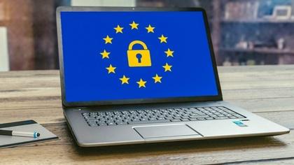 Ostrów Mazowiecka - Do wejścia w życie RODO, przepisów o ochronie danych osobowy