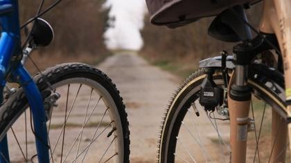 Ostrów Mazowiecka - Szósta edycja rajdu rowerowego śladami Prymasa Tysiąclecia k