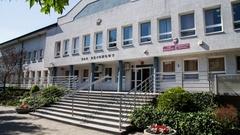 Ostrów Mazowiecka - Ostrowska prokuratura poszukuje listem gończym Sargsyana Hov