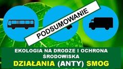Ostrów Mazowiecka - Policjanci z Ostrowi Mazowieckiej przeprowadzili w