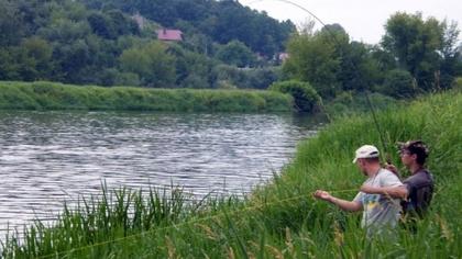 Ostrów Mazowiecka - Po raz pierwszy na rzece Bug odbędzie się memoriał Mirka Kam
