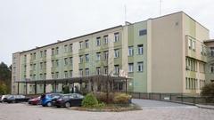 Ostrów Mazowiecka - Zakończyła się przebudowa Szpitalnego Oddziału Ratunkowego w