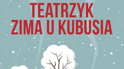 Ostrów Mazowiecka - Miejski Dom Kultury w Ostrowi Mazowieckiej zaprasza wszystki
