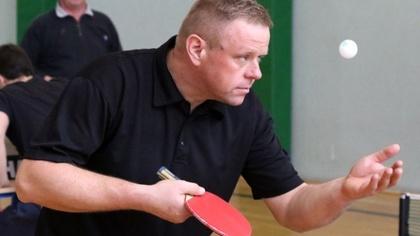 Ostrów Mazowiecka - Uczniowski Klub Sportowy Gryf Czerwin zaprasza wszystkich ch