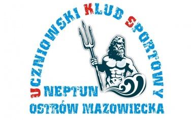 Ostrów Mazowiecka - Uczniowski Klub Sportowy