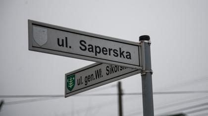 Ostrów Mazowiecka - Skrzynka skarg, pochwał i pomysłów:Chciałabym spytać dlaczeg