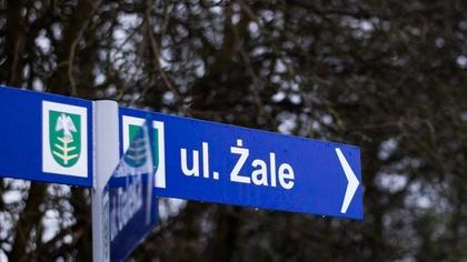 Ostrów Mazowiecka - We wtorek 5 grudnia ubiegłego roku zamieściliśmy skrzynkę sk