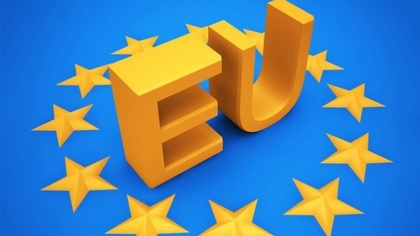 Ostrów Mazowiecka - Według danych z Eurostatu - Mazowsze jest jednym z czterech