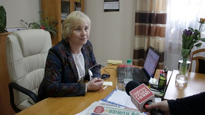 Ostrów Mazowiecka - Kolejne posiedzenie w sprawie Urszuli Wołosiewicz odbędzie s