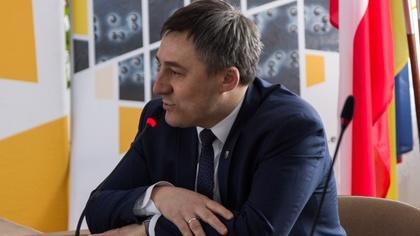 Ostrów Mazowiecka - Wąsewski samorząd zasiądzie w najbliższy czwartek do kolejny