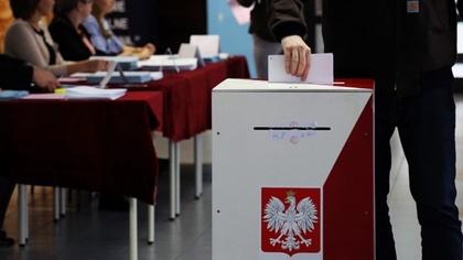 Ostrów Mazowiecka - W wyborach samorządowych do rady gminy Boguty-Pianki powalcz