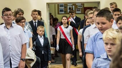 Ostrów Mazowiecka - Prokuratura Rejonowa w Ostrowi Mazowieckiej poszukuje listem
