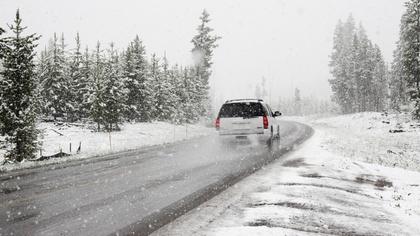 Ostrów Mazowiecka - W minionym tygodniu doszło do dwóch wypadków drogowych, w kt