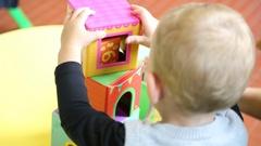 Ostrów Mazowiecka - W związku z odejściem 3-letnich dzieci do przedszk