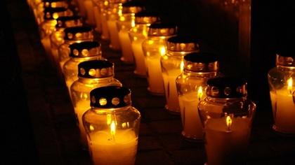 Ostrów Mazowiecka - W piątek 16 marca na cmentarzu w Szumowie odbędą się uroczys